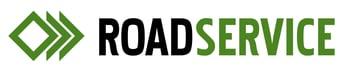 logo roadservice